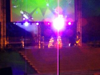 Выступление группы Бони Эм на Бизнес-Конгрессе