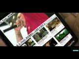 RJ feat. Pitbull - Live 4 Die 4