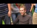 Když cizinci zkouší mluvit česky