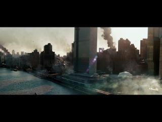 Война миров Z 2013 трейлер смотреть онлайн djqyf vbhjd z 2013 война миров 2013