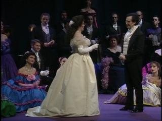 Shikoff gruberova traviata zastolnaya