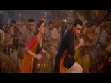 Chingam Chabake - Gori Tere Pyaar Mein