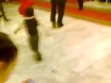 мальчик четка танцует лезги