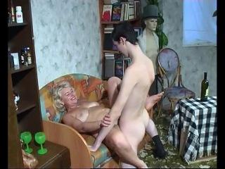 prosto-porno-russkie-mamki