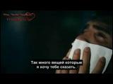 Evim Sensin / Ты, мой дом (2012)--Турецкий сериал.  Даже не смотря на то, что ты мне не говоришь, что любишь, в глубине своего сердца, я знала, что ты меня любишь. Пожалуйста, прости меня за то, что я оставляю тебя...