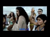 113 Jay Sean feat Pitbull - Im all Yours
