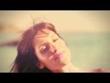 KAFFEIN feat. AL Jet.-All that she wants
