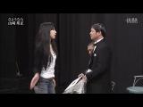 Gaki no Tsukai #1099 (2012.04.01) —  Goodbye Yamasaki (12) 2012