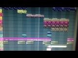 Remix for Ray Isaac (VEVO) - Who I'm @ Progress