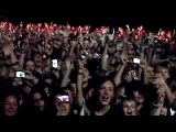 Muse - Uprising (Live From The LCCC, Manchester)