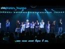AKB48 - Sougen no Kiseki (перевод)