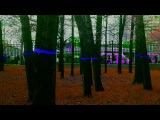 Carrie Bradshaw - Глазами речного берега