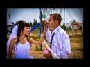♥♥♥Никуда не денешься,влюбишься и женишься!♥♥♥