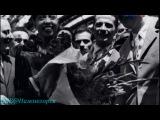 BBC «Выдающиеся женщины ХХ столетия - Жозефина Бейкер» (Документальный, 2011)