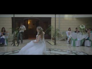 Свадьба во Французском стиле. Лучшее праздничное агентство Арт-профи.