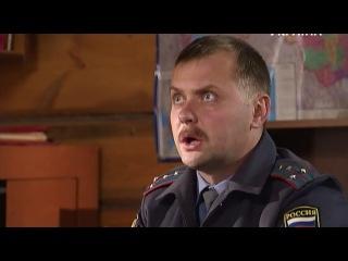 Ефросинья 3 сезон 196 серия