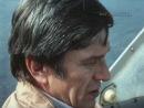 Люди и дельфины (3-я серия, 2-я часть) (1983) (фантастика)