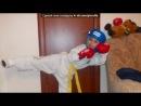 «Со стены друга» под музыку Tacabro - Ritmo Della Calle (Radio Edit) 2012. Picrolla
