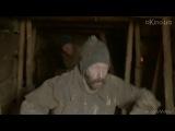 Клондайк / Klondike.1 сезон.Русский Трейлер (2014) [HD]