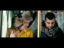 Ёлки 3 (2013) Трейлер