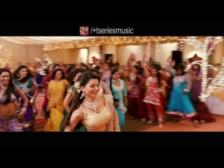 JAD MEHNDI LAG LAG JAAVE VIDEO SONG _ SINGH SAAB THE GREAT _ SUNNY DEOL_HD