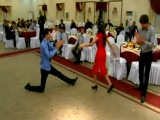 Лезгинка_танцуют_Ахыска_турок_и_Таджик_med