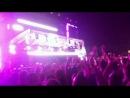 Cosmic Gate feat. Emma Hewitt - Live @ Global Gathering Ukraine 2013