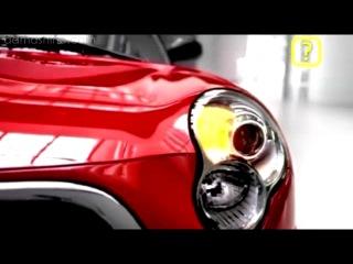 Автомобили Lifan: Solano, Smily, X60