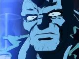 Bouken Ou Beet  Приключения короля Бита [ТВ-1] - 40 серия [Persona99.GSG]