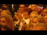 Роналду!!!.лучший игрок Планеты 2013 года!!!