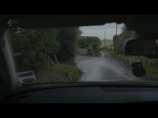 Саутклифф (минисериал) / Southcliffe - 2013 (ВВС), 4-серия