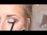 My Everyday Eye Makeup Routine