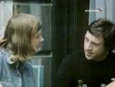 «Бегство мистера Мак-Кинли» (Мосфильм, 1975) — уличный певец Билл Сигер