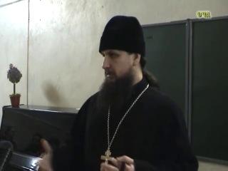 Метод Шичко - Игорь Бачинин - Беседа 01