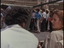 Загон.  1987.