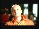 Noferini & DJ GuyY feat. Hilary - Pra Sonhar