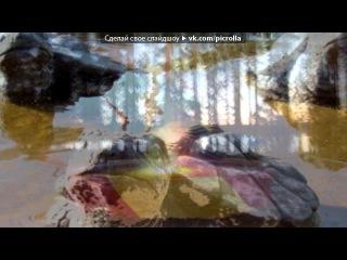 «Парус» под музыку Просто красивая и лёгкая музыка пианино... - мелодия фортепиано. Picrolla