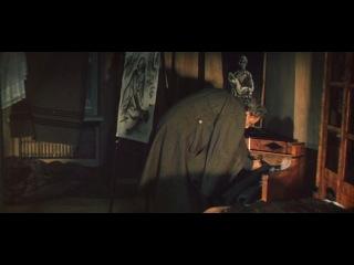 Блокада. Фильм 3-й: «Ленинградский метроном» (1973—1977)