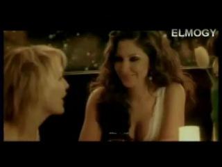 2pac & Elissa - Arabic Remix - Ahla Donia