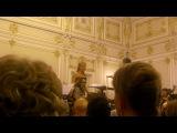 Эдвард Хагеруп Григ - Песня Сольвейг (из музыки к драме