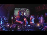 Gary Beck - Boiler Room DJ Set