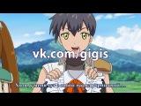 Полный сбор! Академия Фалком / Minna Atsumare! Falcom Gakuen / みんな集まれ!ファルコム学園 - 01 серия [Gigis]