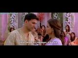 Heyy Babyy 2007 Hindi 720P BRRip x264 E-SuB xRG