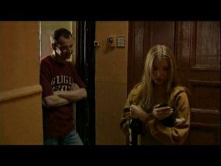 Зачем тебе алиби? (2003) 4