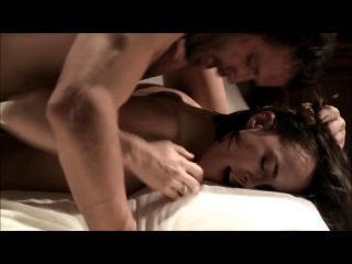 Сексуальные сцены из фильмов смотреть видео бесплатно