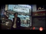 Patti Smith Dream of Life  Патти Смит Мечта о жизни (2008)
