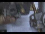 Доработка карбюратора К-68