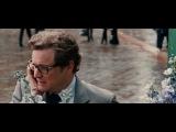 Гамбит (2012) лучшие фильмы Комедия, криминал