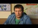 Паутина 6 21 серия 2013