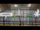 «С моей стены» под музыку Реп про друзей - ♥Настоящие друзья♥ . Picrolla